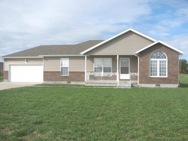 3104 Mill Ct_Pittsburg_KS_66762_M80473 31010 on Homes For Sale In Pittsburg Ks