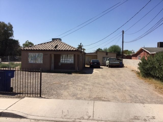 1237c n perry rd calexico ca 92231 home for sale and real estate listing
