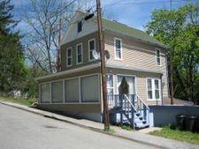 10 Harrison St Unit 1, Sussex, NJ 07461