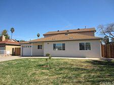 5949 Elmwood Rd, San Bernardino, CA 92404