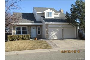 9560 W 82nd Pl, Arvada, CO 80005