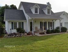 1013 Lockwall Dr, Chapmansboro, TN 37035