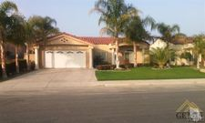 2508 Tocantins St, Bakersfield, CA 93313