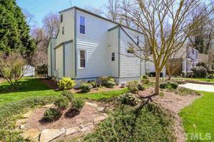 1748 Brooks Ave, Raleigh, NC 27607