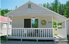 3806 Mt Highway 83 N # 4, Seeley Lake, MT 59868