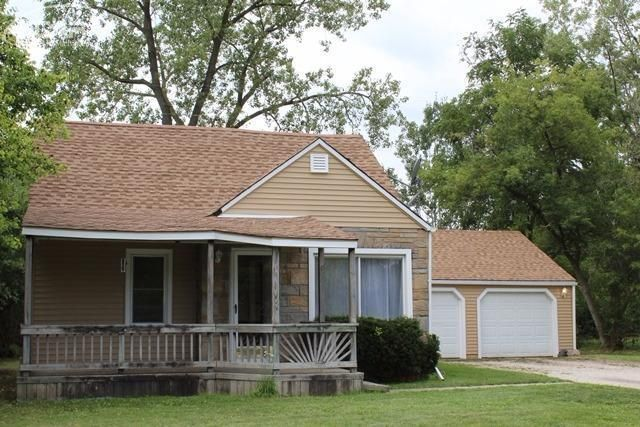3125 n jennings rd flint mi 48504 home for sale and