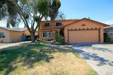 513 Avalon Way, Suisun City, CA 94585