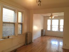 3329 S Halsted St Unit 2F, Chicago, IL 60608