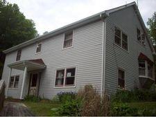 36 Haskins Rd, Johnson City, NY 13790