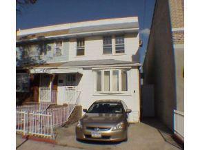107 Van Sicklen St, Brooklyn, NY