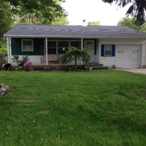 7512 southwood rd worth township mi 48450 home for sale and real estate listing