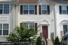 7004 Yellow Amber Ct, Capitol Heights, MD 20743