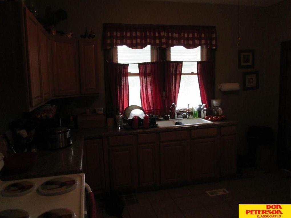 203 Highway 77, Winslow, NE 68072 - realtor.com®