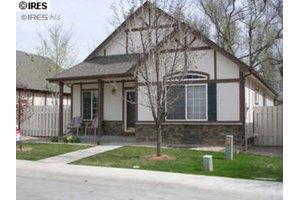 1608 Daemian Pl, Fort Collins, CO 80526