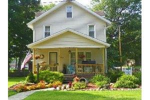 25 W Ninth St, Jamestown, NY 14701