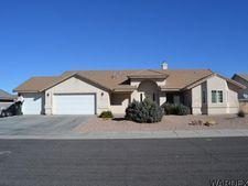 3185 Jennifer Ave, Kingman, AZ 86401