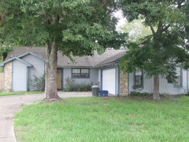 1990 tickford st middleburg fl 32068 home for sale and