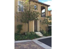 25418 Eagle Ln Unit 113, Valencia, CA 91381