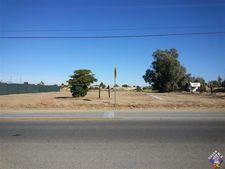 Vac/10th Ste/Vic Ave # R8, Palmdale, CA 93550