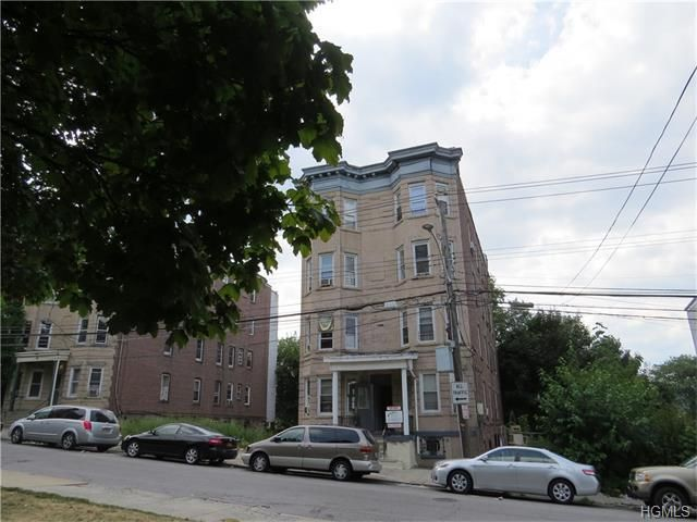 Home For Rent 35 Hawthorne Ave Apt 3 Yonkers Ny 10701