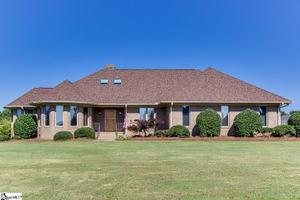 725 Holston Creek Church Rd, Inman, SC 29349