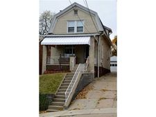 905 Peermont Ave, Pittsburgh, PA 15216