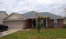 74 Brentwood Dr, Phenix City, AL 36869