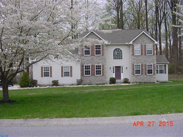 16 brittany ln glenmoore pa 19343 for 669 collingwood terrace glenmoore pa
