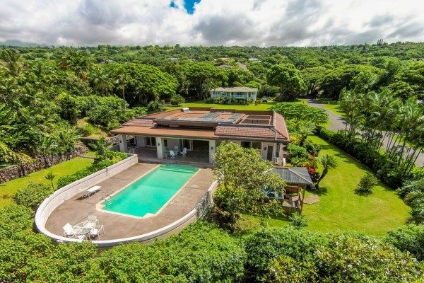 kailua kona mature singles Rentalsource has 39 homes for rent in kailua kona,  single-family home  this bright and lovely home is surrounded by a mature, .