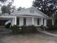 3061 Solomon Dairy Rd, Quincy, FL 32352