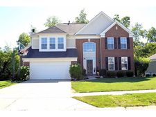 4622 Blainfield Ct, Union Township, OH 45103