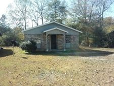 509 Freeview Dr, Bay Minette, AL 36507