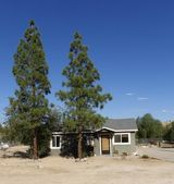 11409 Artesia Way, Morongo Valley, CA 92256