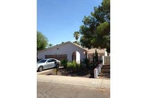 5243 W Purdue Ave, Glendale, AZ 85302