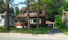 323 W Arrowhead Rd, Duluth, MN 55803