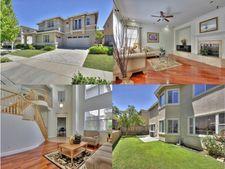 2788 Clara Smith Pl, San Jose, CA 95135