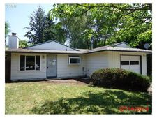 3840 Se 180th Pl, Portland, OR 97236