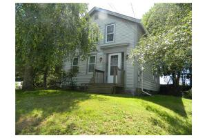 5 Pleasant St, Richmond, RI