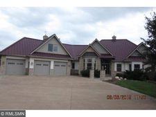 523 Westridge Cir, River Falls, WI 54022
