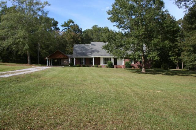 107 riverside church rd seminary ms 39479 home for for Usda homes for sale in ms