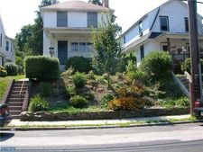 406 Hillside Ave, Jenkintown, PA 19046