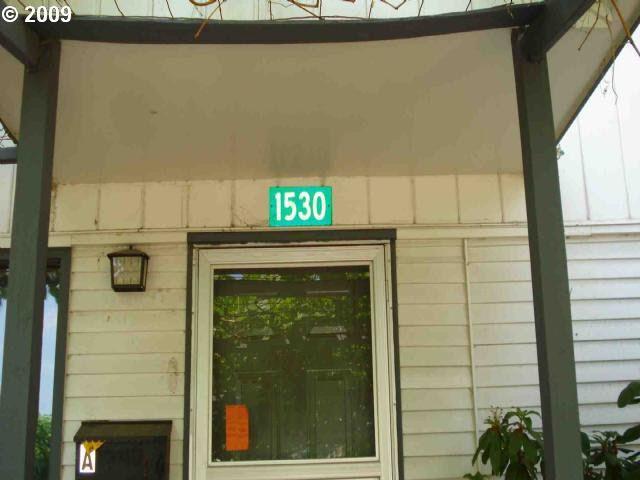 1530 Roosevelt Ave Yakima Wa 98902 Realtor Com