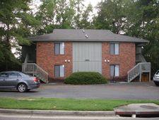 2913 Raes Creek Rd, Augusta, GA 30909