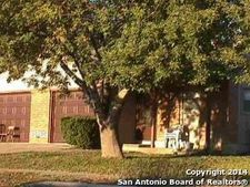 14502 Clovelly Wood, San Antonio, TX 78233