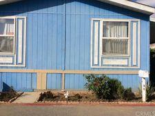 1241 N East St, Anaheim, CA 92805