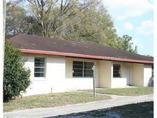 2910 Avenue O Nw, Winter Haven, FL 33881