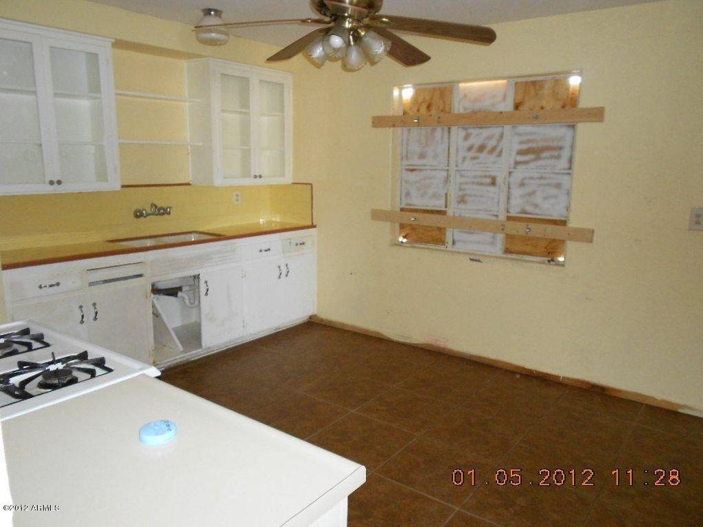 Youngtown Rental Properties
