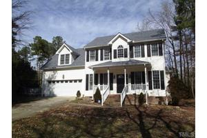 5921 Deep Spring Cir, Wake Forest, NC 27587