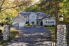 170 Taxter Rd, Irvington, NY 10533