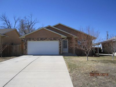 2421 Lowell Ave, Pueblo, CO 81003